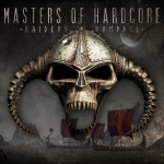 Masters Of Hardcore XXXVIII