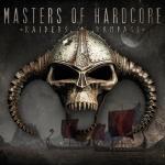 Masters Of Hardcore XXXVIII