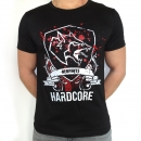 Neophyte World Wide Anarchy Shirt