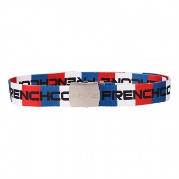 Frenchcore Army Belt anthem