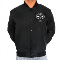RTC Baseball Jacket - Summer Bomber style