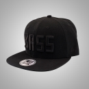 Bass Modulators cap LIMITED EDITION