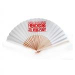 Noisekick Frnchcore sil vous plait fan