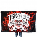 Terror Blood Flag