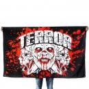 Terror Blood Flag