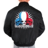 Frenchcore Baseball Jacket