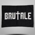 Flag Brutale