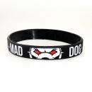 Brace Mad Dog