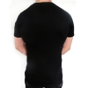 T-Shirt Dj Amnesys