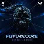 Hungry Beats & The Butchers Futurecore