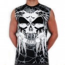 RTC 'Shattered Glass' Sleeveless