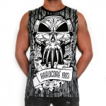 RTC 'All over' Sleeveless