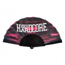 100% Hardcore Fan Cyber Pink
