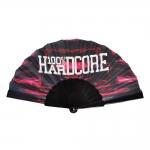 100% Hardcore Fan Cyber Pink