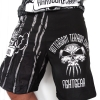 RTC MMA luxuary pants 2016 limited