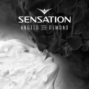 Sensation 2016 Angels & demons