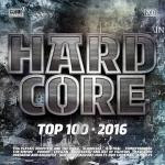 Hardcore top 100 2016