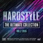 Hardstyle T.u.c. 2016