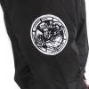 CSR Baseball Jacket