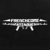Frenchcore Attack Shortsleeve