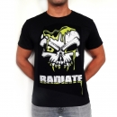 Radiate Shortsleeve