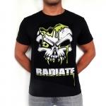 Radiate Shortsleeve