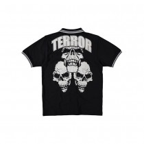 TERROR Polo Join or Die