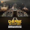 Q Base 2016 4 cd mixed by tha playah