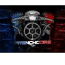 Frenchcore Banner Gear Up