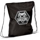 100% Hardcore Polyester bag Dog-2