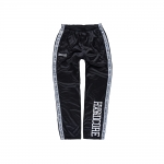 100% HC TrainingsPants Black-L