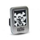 The Sickest Squad - Sickcore 3.0 USB