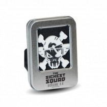 The Sickest Squad - Sickcore 3.0 USB LIMITED!!!