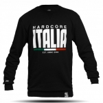 Hardcore Italia Sweater