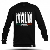 Hardcore Italia Sweater
