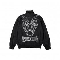 100% Hardcore Trainings jacket Panther