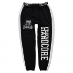 100% Hardcore Dog-1 Jogging pants