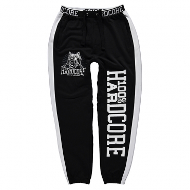 100% Hardcore Dog-1 Jogging pants