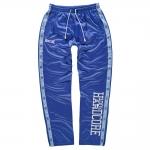 100% Hardcore Trainings pants Blue