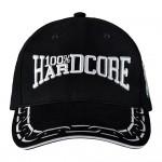 100% Hardcore Cap Dog-2