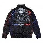 Frenchcore Trainingsjacket Gear up