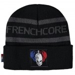 Frenchcore Coming for you beanie