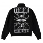 TERROR Harrington Worldwide
