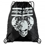 Frenchcore stringbag coming for you