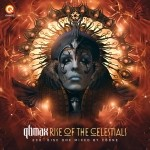 Qlimax 2016 Rise of the Celestials 2CD