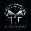 Rotterdam Terror Corps Release Your Ange