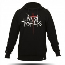 AOF Hooded Fighter for Hardcore