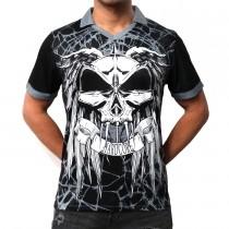 RTC Soccer Shirt - SUPER OFFER!
