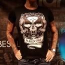 RTC VIG 17 lady t shirt