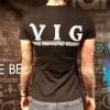 RTC VIG 17 lady t shirt